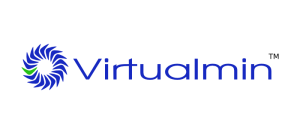 how to install virtualmin on centos