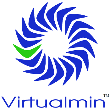 install virtualmin on centos 7