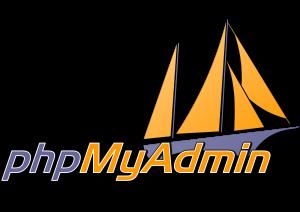install phpmyadmin on centos