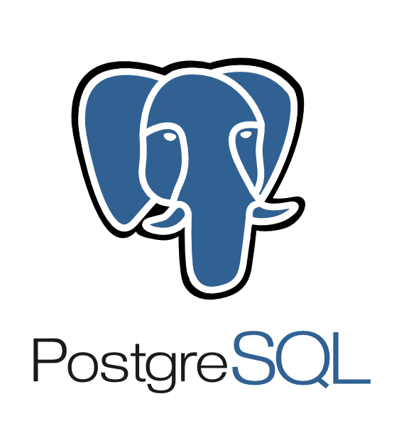 start and stop postgresql services