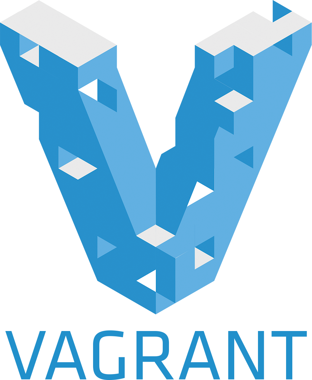 install vagrant on centos 7