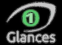 install glances